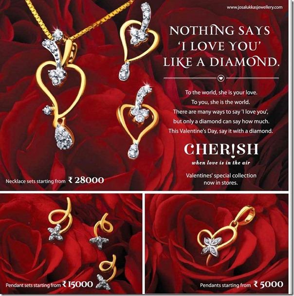 Gold pendants jewelorigins indian designer gold and diamond related posts diamond pendant aloadofball Gallery