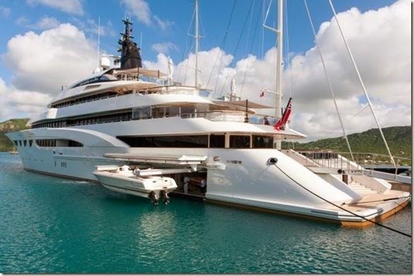 yacht-rental-rich-003
