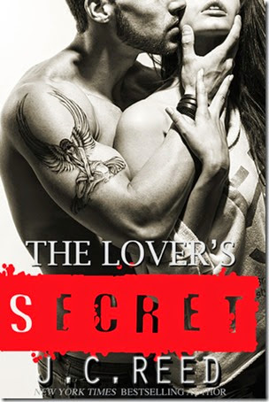 The Lovers Secret