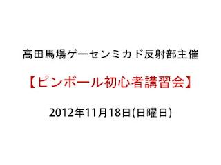 20121118_pinball_slid1.jpg
