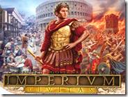 Imperium Civitas gratis fino al 31 Agosto 2012 – Costruisci il tuo impero