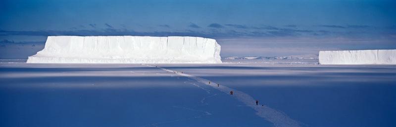 Camille Seaman Iceberg018 copy