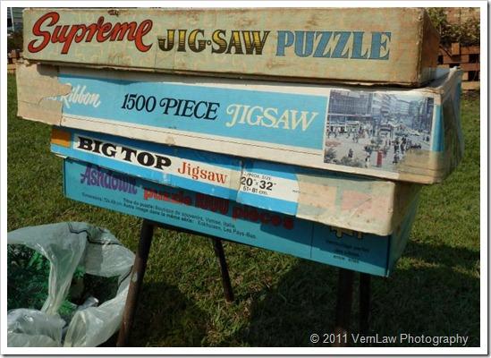 Jigsawsp1020649