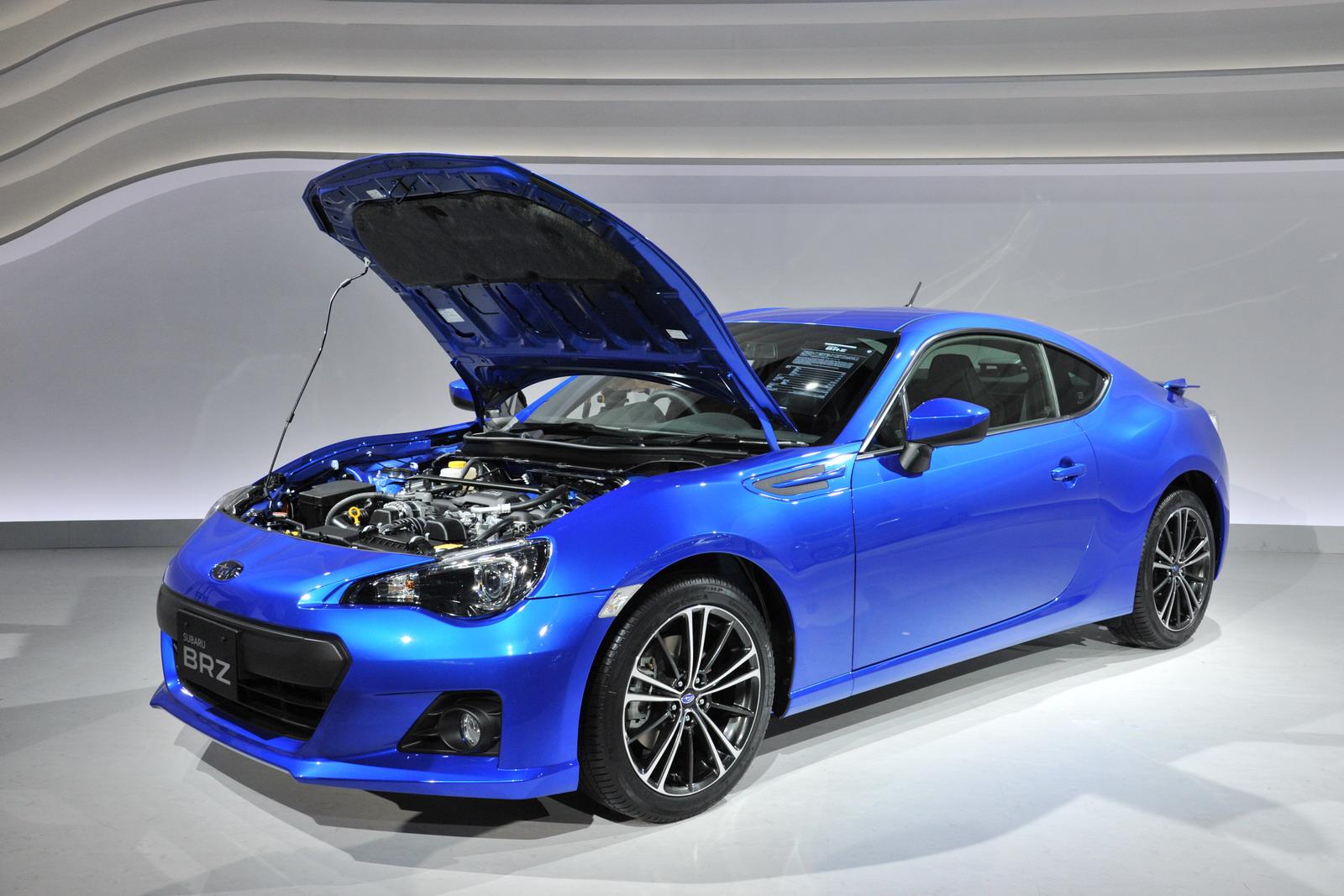 2013-Subaru-BRZ-Coupe-21.jpg?imgmax=1800