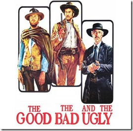 04-the-good-the-bad-and-the-ugly-cropped