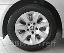 bmw wheels style 115