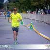 maratonflores2014-632.jpg
