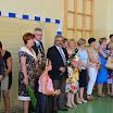 Bal gimnazjalny 2014      87.JPG