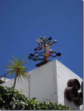 Lanzarote mare 075
