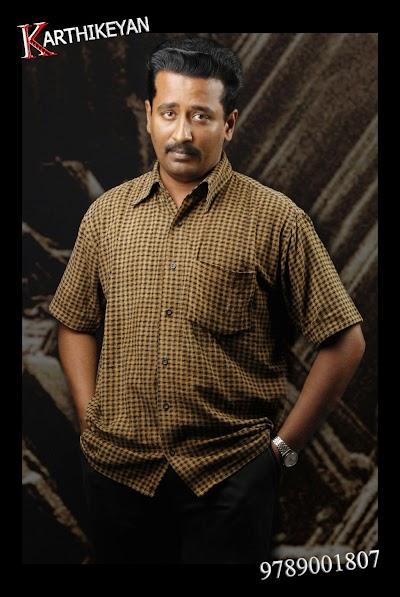 actor karthikeyan (6).jpg