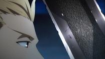 [Commie] Fate ⁄ Zero - 23 [16AFFC47].mkv_snapshot_17.41_[2012.06.09_21.39.56]