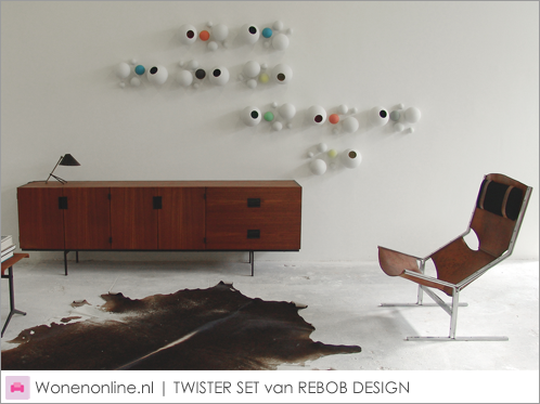 TWISTER-SET-van-REBOB-DESIGN4