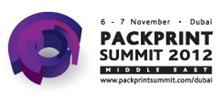 Pack Print Dubai logo