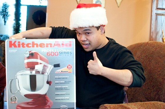 christmas_2011_40