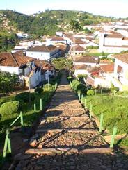 Serro - Minas Gerais