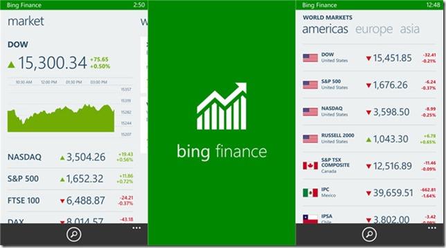 Bing_Finance