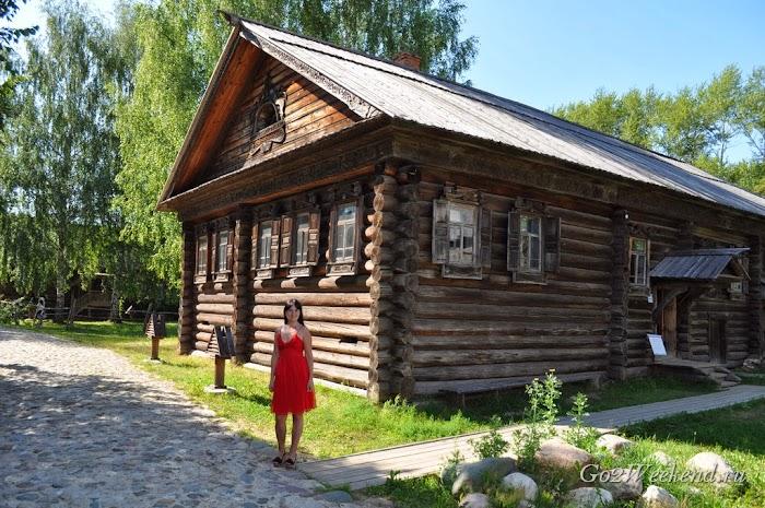 Kostroma_8.jpg