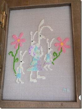Pâques famille lapins 31-03-2012 13-24-39