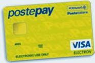 carta_prepagata_bancoposta-postepay