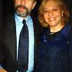 Loula with Robert DeNiro.jpg