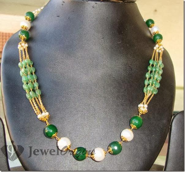Gold_Beads_Haram