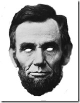 abraham_lincoln_mask