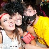 2013-07-20-carnaval-estiu-moscou-692