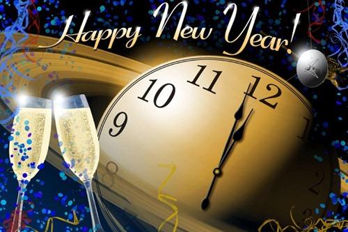 hksyz5rp0qu61lpo.D.0.Happy-New-Year-2012-Wallpaper[3]