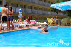 Фото 7 Serdika Hotel