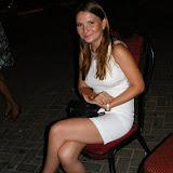 Melody 2012.08.31