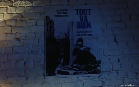la vie sexuelle des belges jan bucquoy_63
