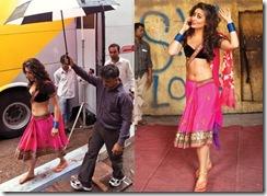 Kareena Kapoor Hot Heroine Pics 5