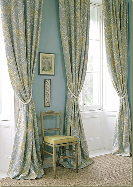 linen-curtain-fabric-393461