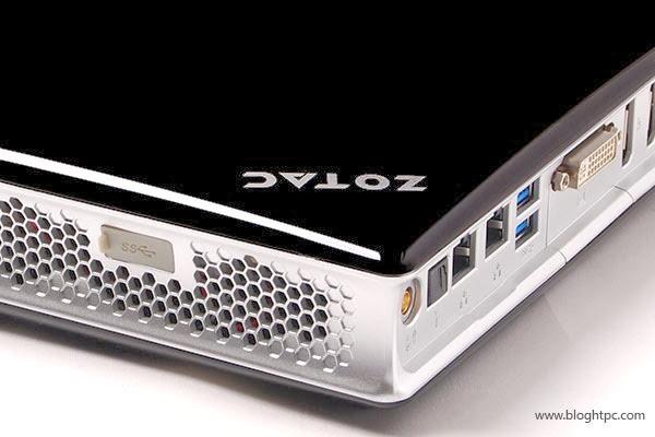 Zotac-Zbox-ID92 -Detalle02