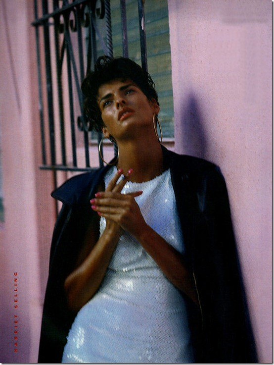 vogue_it_feb1989_2