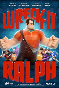 wreckitralph-blueposter-ralph-villains-full1