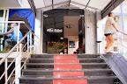 Фото 10 Blue Velvet Hotel