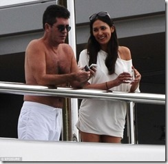 simon-cowell-having-a-baby-with-lauren-silverman-DivaWhispers-600x587-565x552