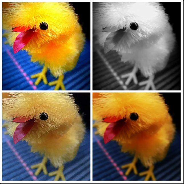 2012-04-07 Easter