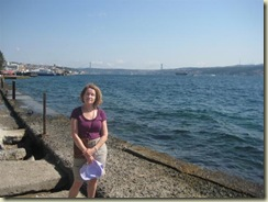 E at Bosphorus Park (Small)