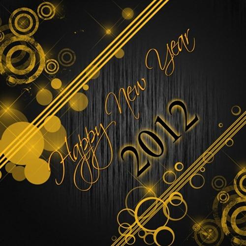 Happy_New_Year_2012[3]