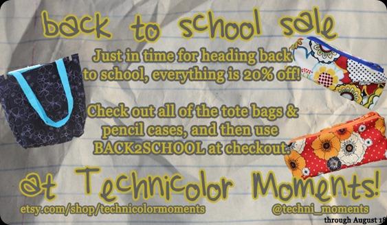 back2school sale2