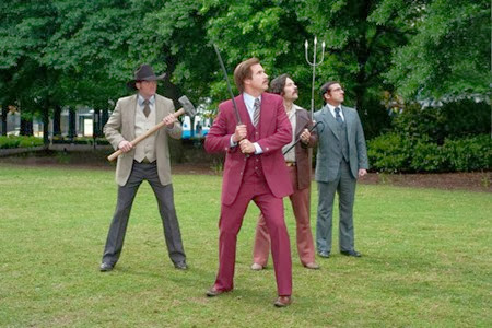anchorman_2_the_legend_continues_15