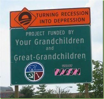 stimulus-sign.ACEjpg