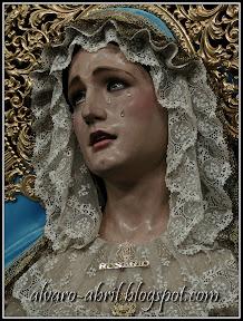 rosario-linares-inmaculada-2010-alvaro-abril-prendimiento-(2).jpg