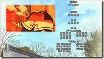 Gugure Kokkuri san - 12 -55
