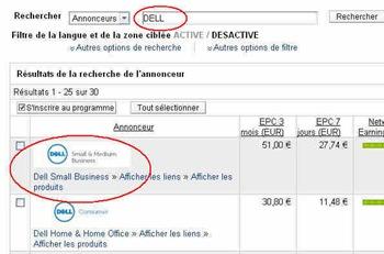 affiliation-web-pour-nuls_12