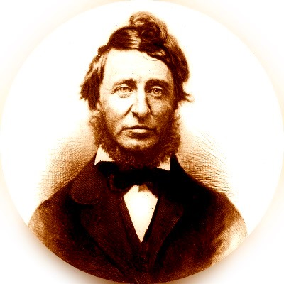 Henry David Thoreau ebooklivro.blogspot.com