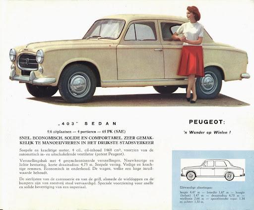 peugeot_403_1963 (4).jpg