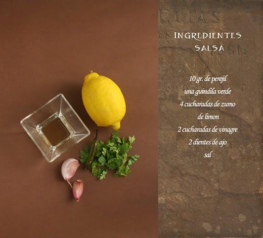 kawarma-de-cordero-ingredientes-salsa
